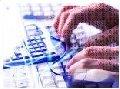 Soluciones integrales de Internet para PYMES