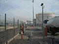 Servicios de instalación de sistema antiintrusión